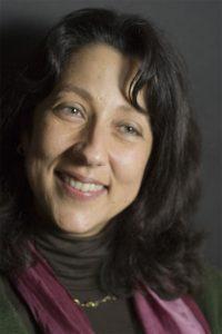 Prof-Paola-Roccabianca-web