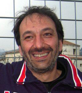 Federico-Leone-web