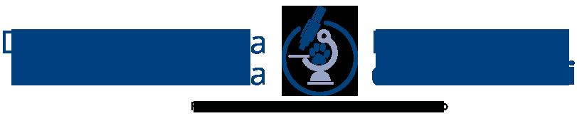 Logo Casi Clinici Dermatopatologia Veterinaria